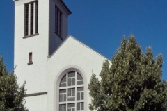 1_Kirche-1