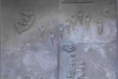 2_Eingang