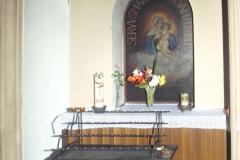 5_Kapelle-2