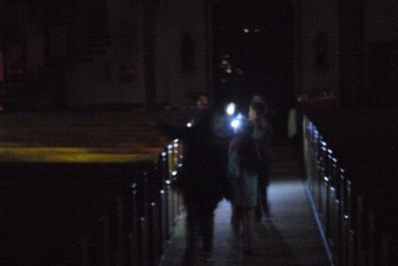 2011.11.18_18-02-16
