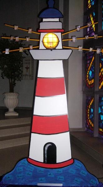 Bübingen-2007.02.02_10-17-05