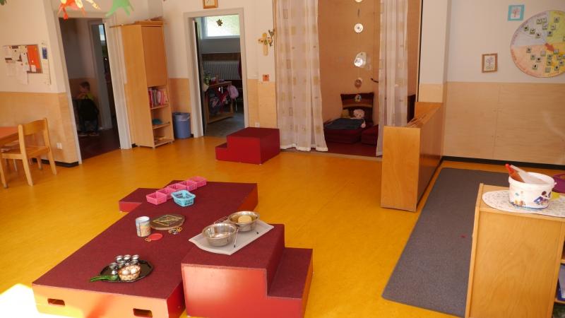 03_Kindergartenbereich