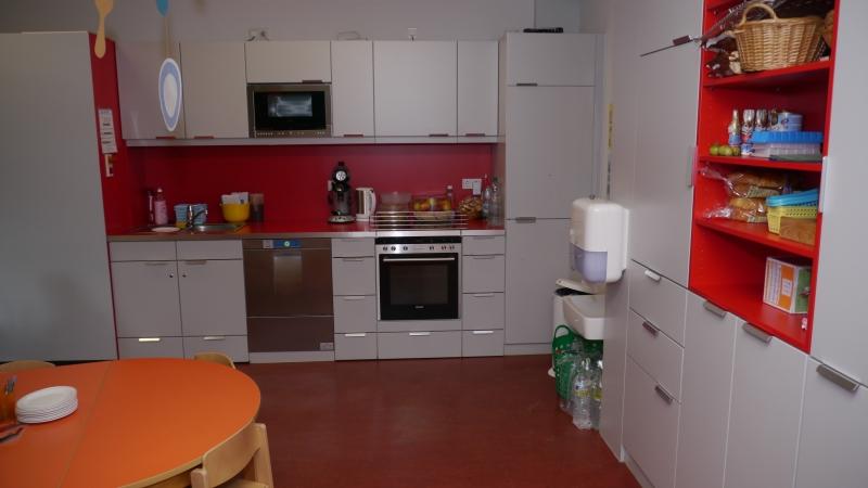 13_Küche