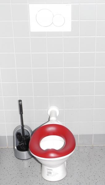 19_Toiletten