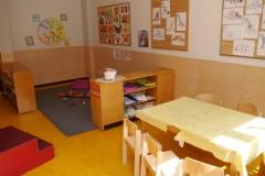 01_Kindergartenbereich