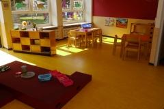 02_Kindergartenbereich