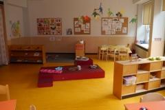 04_Kindergartenbereich