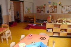 05_Kindergartenbereich