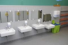 22_Toiletten