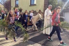 Palmsonntag_Prozession_4_dh