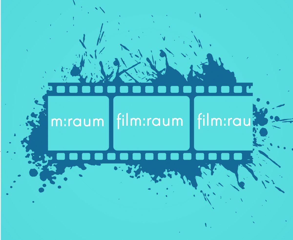 film:raum