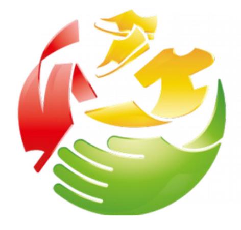 Bolivien-Partnerschaft