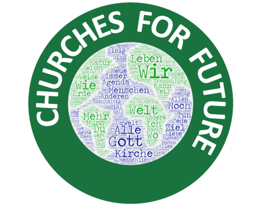 Churches For Future