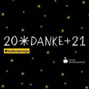 20*Danke+21