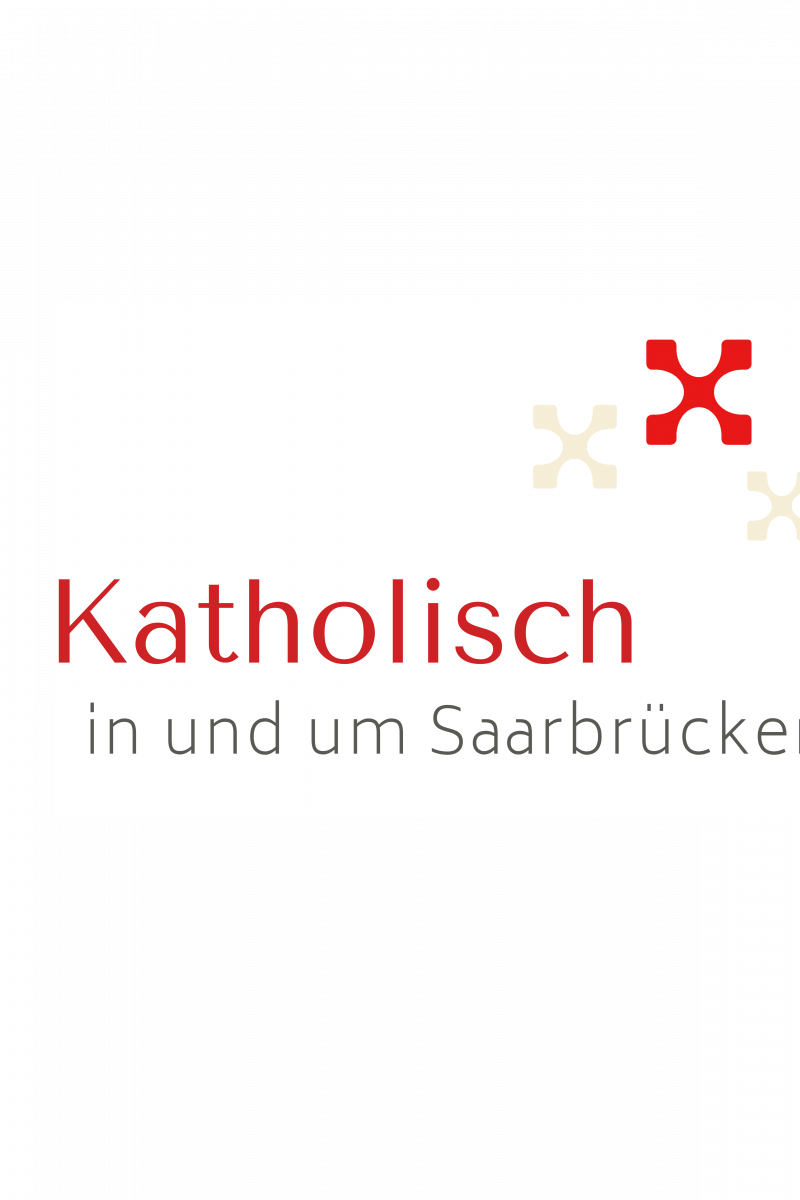 Katholisch in und um Saarbrücken