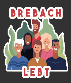 Brebach lebt